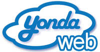 welcome to yondaweb